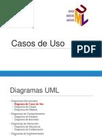 2.-Casos-de-Uso.pdf