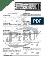 PreU - 14 - Analisis Combinatorio I