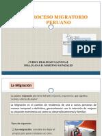 Proceso Migratorio Peruano_20190420110303