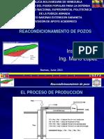 58826511-reacondicionamiento-de-pozos-1.ppt
