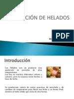 Procesos-Helados-CLASE.pptx