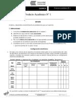 Producto-Académico-N1-3 (1)
