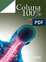 Coluna_100_por_cento.pdf