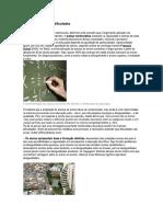 FILOSOFIA DA DIFERENÇA Meritocracia Criticas e Dificuldades