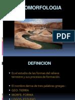 3. GEOMORFOLOGIA (1)