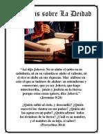 95 tesis.corregidas para publicarpdf.pdf