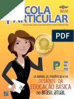 revista_207