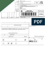 CertificateOfPosting.pdf