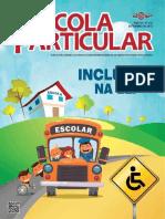 revista_210