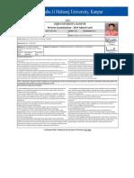 BA Admit Card.pdf