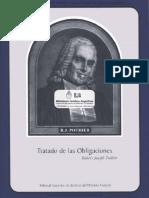Tratado de Las Obligaciones - Pothier (2)