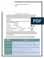 Institución Educativa Fiscal Sucr1