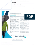 Examen final - Semana 8_ SEGUNDO BLOQUE-CIENCIAS BASICAS_MATEMATICAS-[GRUPO3] MATEMATICAS (1).pdf