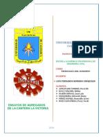 informe de tec. concreto.pdf