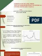 Sistema bancario y entorno macroeconómico.pptx