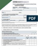 productosyevidencias-170226154813 (1)