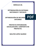 Lopezquiroz Walter M20S4 Pi Compartomiproyecto