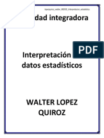 Lopezquiroz Walter M20S3 Interpretacion Estadistica