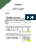 TALLER 3 Costo Unitario.docx