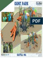 Fairmount Park Option 2