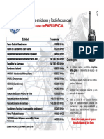 Guía-de-Frecuencias-de-Radio-en-caso-de-EMERGENCIA-Junio-2016.pdf