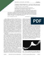 PhysRevLett.93.144501.pdf