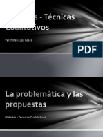 02_newIQL_Metodosytecnicas.pptx