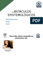 obstaculos_epistemologicos