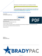 BradyPac - intercepted email.pdf