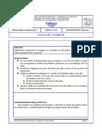 Practica Nro 2 - AlquilerTaxi.pdf