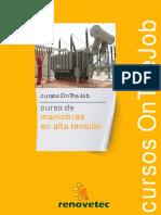 maniobras de alta tension.pdf