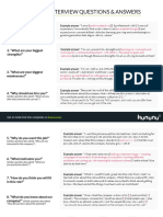 Interview Cheat Sheet.pdf