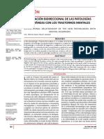 psicoddermatologia