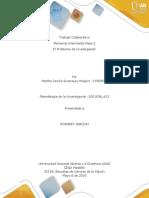 Actividad Paso 2_ Proyecto de Investigacion _martha Sucerquia