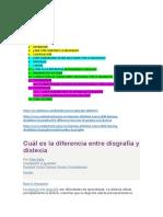 DISGRAFIAAA.docx