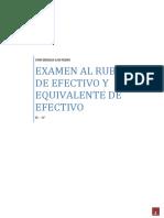 EXAMEN-DE-EFECTIVO-Y-EQUIVALENTES-DE-EFECTIVO1.docx