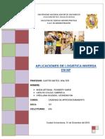 Aplicaciones-De-la-logistica-Inversa Casi Final, Falta Resumen Ejecutivo