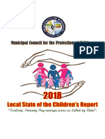 Local State of Children