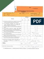 DECO - Herramientas Manuales y Portatiles Electricas