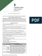 de_adm_ext_20190530180328_2019_05_30_a.pdf