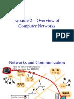 2.Networks.pdf