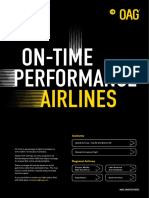 February 2019 OTP - Airlines.pdf