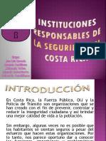 PRESENTACIÓN DE CÍVICA.pptx