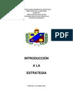 BEAUFRE. Introdução à Estratégia-1.pdf