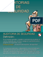 auditorias de seguridad2.ppt