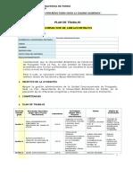 PLAN DE TRABAJO (2).doc