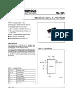 memoria  M227167_DS.pdf