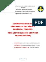 BAJA FRECUENCIA.pdf