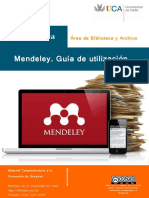 Guia_Mendeley_BcaCPR_2017-2018_v.1.0