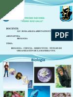 BIOLOGIA-METODO-CIENTIFICO